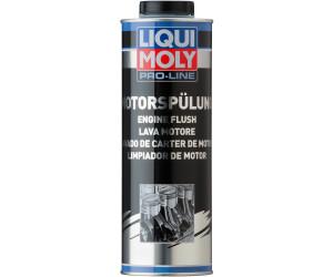 Liqui Moly 2425