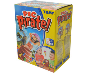 tomy-pop-up-pirate-t7028.png