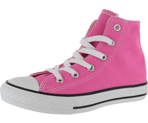 4f16d1024127 Buy Converse Chuck Taylor All Star Core Hi Kids from £19.00 – Best ...