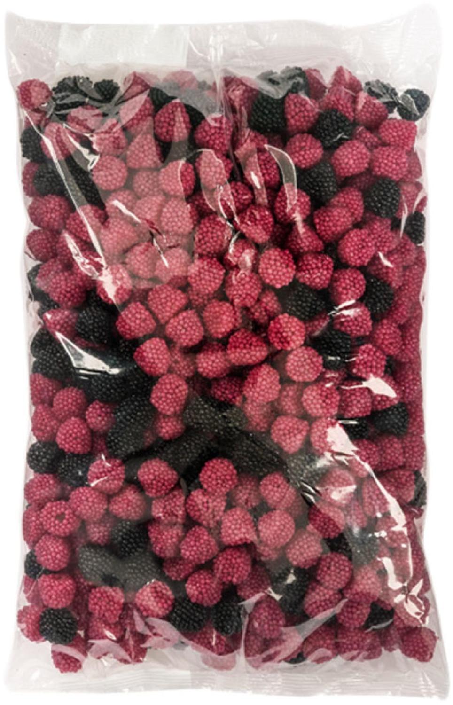 Haribo Berries (3000 g)
