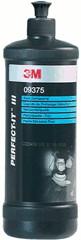 3M Perfect-It III Feinschleifpaste (1 l)