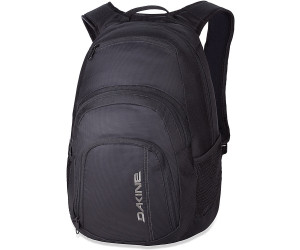 36be28715a6 Buy Dakine Campus 25L from £22.08 – Best Deals on idealo.co.uk
