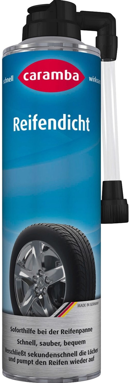 Caramba Reifendicht (400 ml)