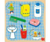jumbo greifpuzzle preisvergleich | günstig bei idealo kaufen, Badezimmer