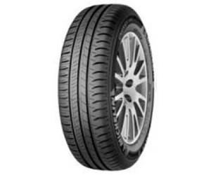 buy michelin energy saver 185 65 r15 88t from today best deals on