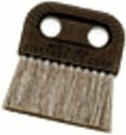 Image of Kinetronics Antistatic Brush SW-060