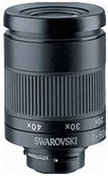 #Swarovski Okular 20-60x S#