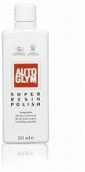Autoglym Super Harzpolitur (325 ml)