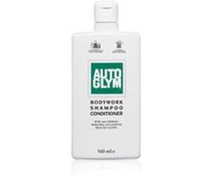 Image of Autoglym Bodywork Shampoo Conditioner (500 ml)