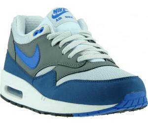 Air Precios Nike 88 1 Desde 90 €Compara Idealo Max En l1JTKc3F