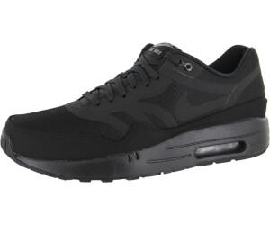 Nike Air Max 1 Shoes Oil Grey Wild Mango Thunder Grey