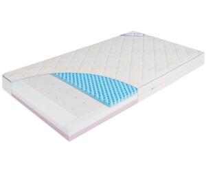 Matratzen warentest luxus matratzen ideen und bilder svarozhich