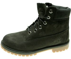 7d6b3dd055fa4 Buy Timberland 6-inch Premium Waterproof from £31.05 – Best Deals on ...