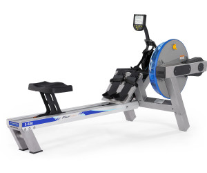Image of First Degree Fitness E520