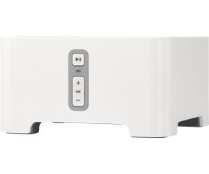 sonos connect ab 345 00 preisvergleich bei. Black Bedroom Furniture Sets. Home Design Ideas