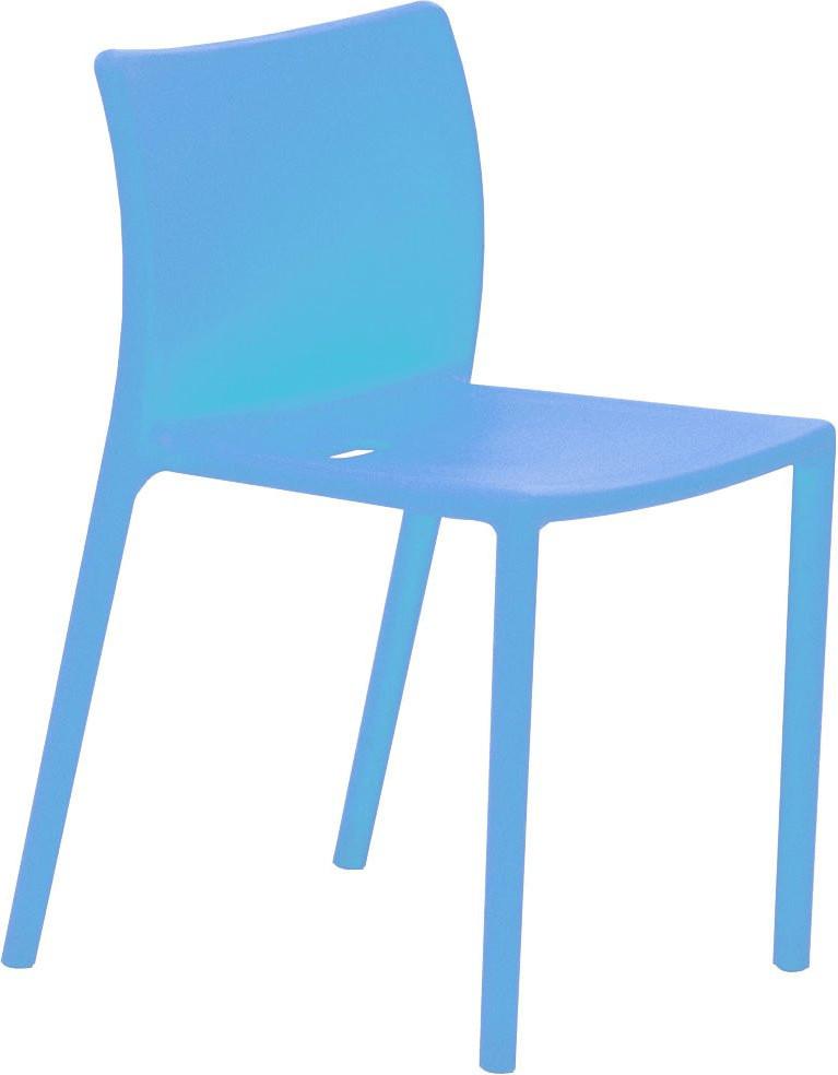 Magis Air Chair
