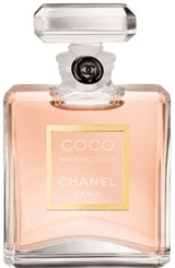 Image of Chanel Coco Mademoiselle Parfum (7,5ml)