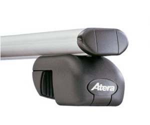 Dachtr/äger ATERA 042222 ASR Signo