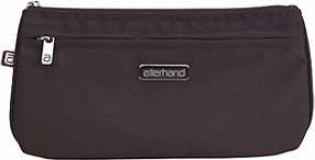 Allerhand Modern Basic Travel Pouch