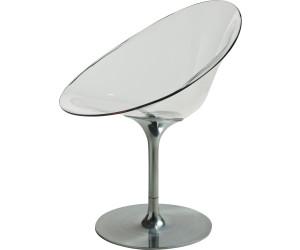 Kartell Ero/S sedia girevole a € 450,00 | Miglior prezzo su idealo