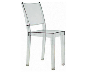 Kartell La Marie Designerstuhl (4850) ab 117,61 € | Preisvergleich ...