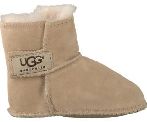 af1787e636e Buy UGG Erin Kids from £25.00 – Best Deals on idealo.co.uk