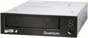 Quantum LTO-4 HH intern SCSI
