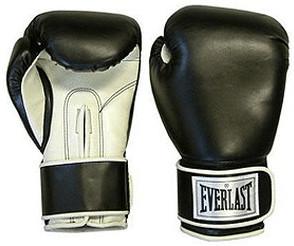 Everlast Everlast Boxhandschuh Velcro