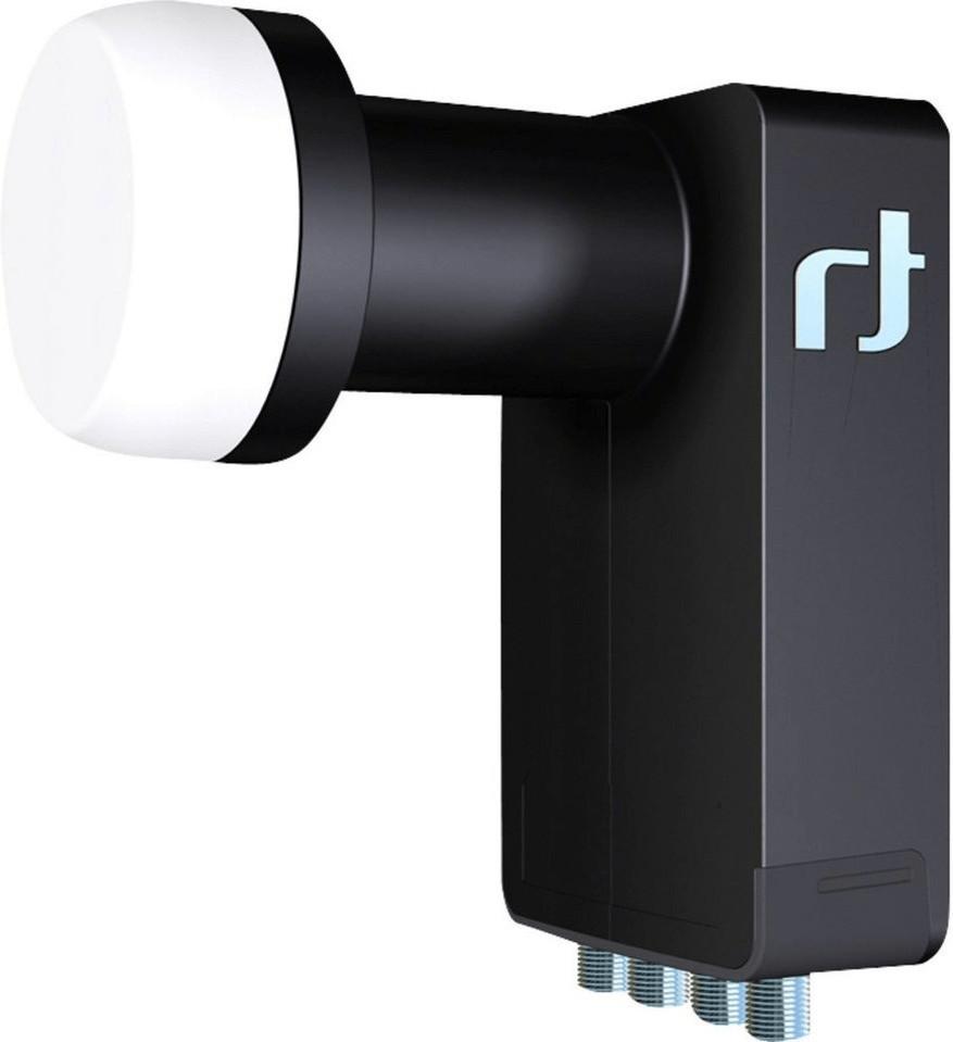 Image of Inverto BLACK Ultra Quad