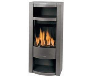 oranier main panorama propangas 60 57 ab preisvergleich bei. Black Bedroom Furniture Sets. Home Design Ideas