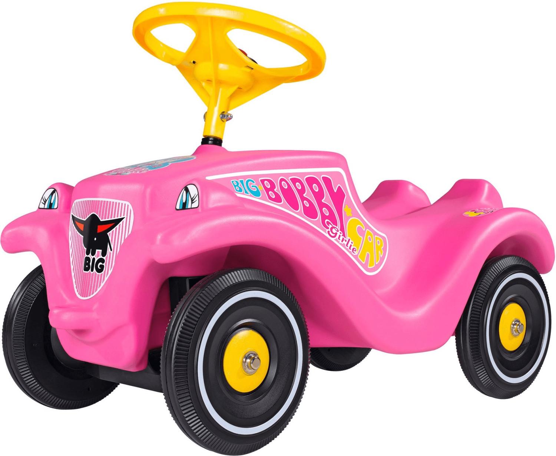 Big Bobby Car Classic Girlie (56029)