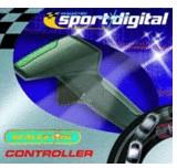 Image of ScaleXtric Digital - Joystick (C7002)