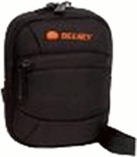 Image of Delsey Camera Bags ODC 1