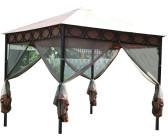 leco metall pavillon preisvergleich g nstig bei idealo kaufen. Black Bedroom Furniture Sets. Home Design Ideas