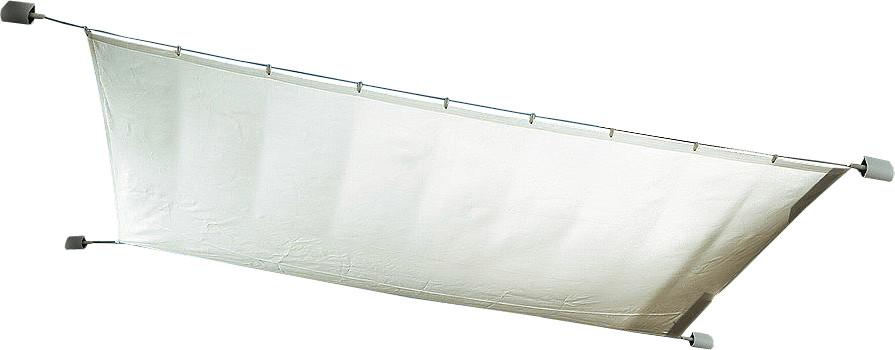 rabatt garten freizeit markisen sonnenschutz sonnensegel. Black Bedroom Furniture Sets. Home Design Ideas
