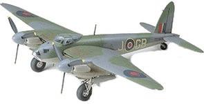 Tamiya Mosquito B.Mk.IV (60753)