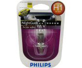 philips night guide h1