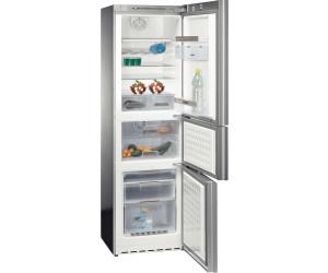 Siemens Kühlschrank Urlaubsschaltung : Siemens kg fm ab u ac preisvergleich bei idealo