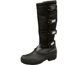 Reitstiefel Thermo Classic 327538 Thermostiefel Gr. 43 Thermoreitstiefel Y63VSn2Eet
