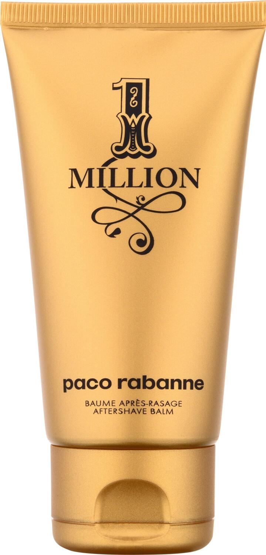 Image of Paco Rabanne 1 Million Balsamo dopo-barba (75 ml)
