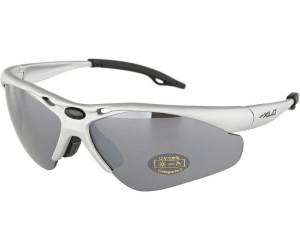 XLC Tahiti SG-C02 Sonnenbrille rot/verspiegelt 2018 Brillen & Goggles iOZVkl