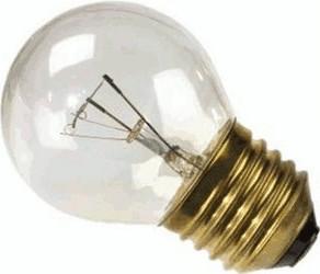 Xavax Backofenlampe 40W E27