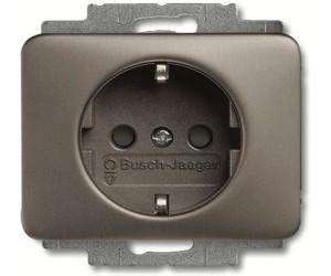 busch jaeger 20euc 20 2011 0 1417 ab 6 76 preisvergleich bei. Black Bedroom Furniture Sets. Home Design Ideas