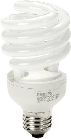 Philips TORNADO ESaver T3 23W CDL E27