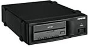 Hewlett-Packard HP AIT-50