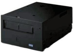 IBM Streamer (00N8016)