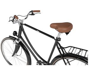 cadres de vélo datant sites de rencontres pour les dates