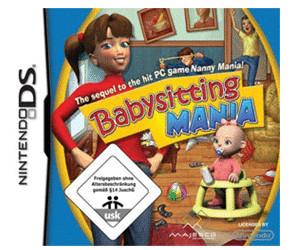 Juegos Nintendo 2DS