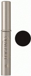 Logona Eyeliner (5 ml)