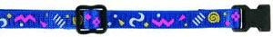 Trixie Katzen-Halsband Style